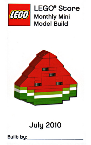 File:MMMB026 Watermelon.png