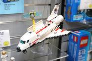 3367 Space Shuttle 1