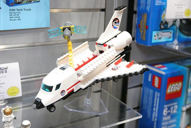 File:3367 Space Shuttle 1.jpg