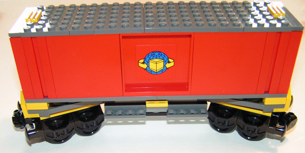 File:7939 Container Car.jpg