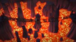 FireArena3