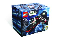 LEGO-Star-Wars-SDCC-Exclusive-jpg-jpg 165741