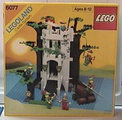 6077 Box
