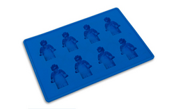 857771 Minifigure Ice Cube Tray