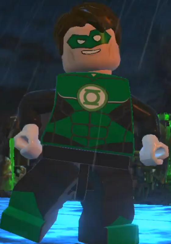 Archivo:Green Lantern.png