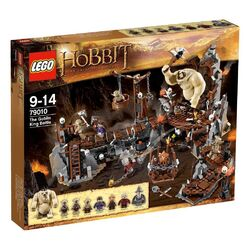 79010 box