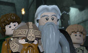 Lego-Lord-of-the-Rings-008