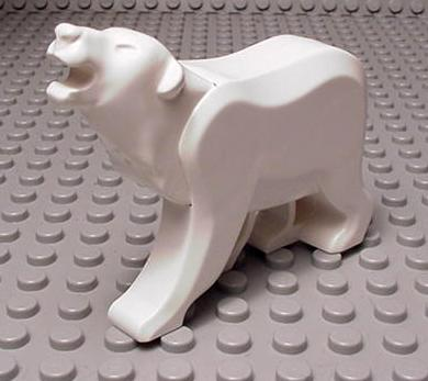 File:Polar Bear.jpg
