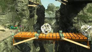 File:Will on the bridge.jpg
