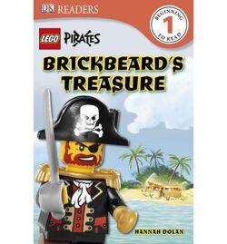 Brickbeardstreasure