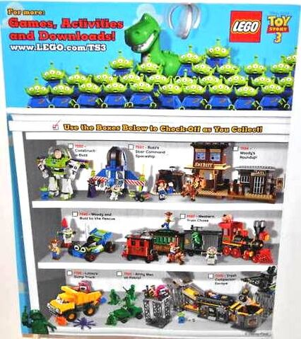 File:Build your own Toy Story Adventures!-2.jpg