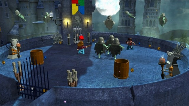 File:Lego harry potter years 1-4 2.jpg