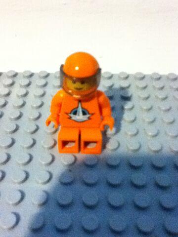 File:Orange Astronaut.jpg