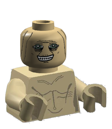 File:Gollum(Body+head).png