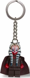 File:Shaak ti key chain.png