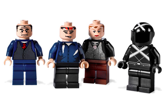 File:8160 Minifigures.jpg