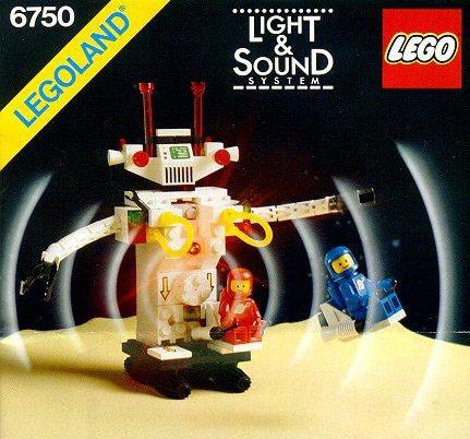 File:6750 Light & Sound Sonic Robot.jpg