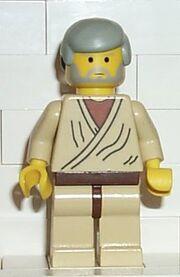 Ben Kenobi v1