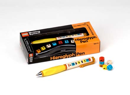 File:1517 Hieroglyph Pen Series 1.jpg
