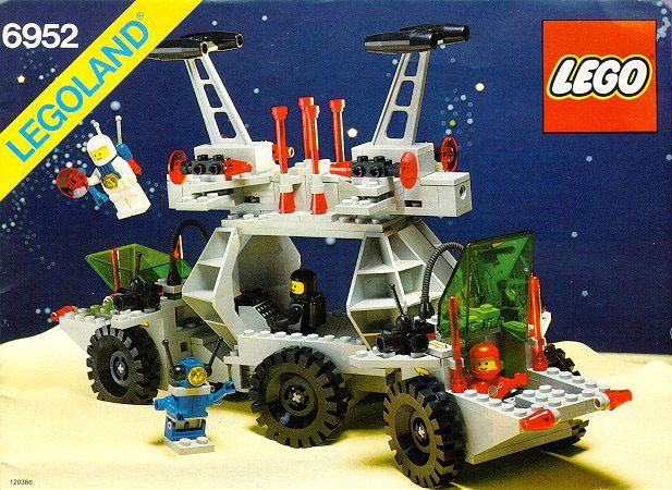 File:6952 Solar Power Transporter.jpg