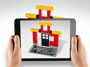 Lego-fusion-town-master capture
