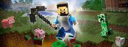 Minecraftteaser