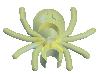 File:Spider7.PNG