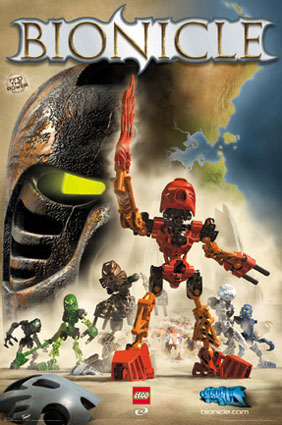 File:Bionicle-Poster-1-.jpg