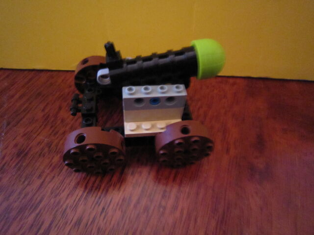 File:My Custom LEGO 024.jpg