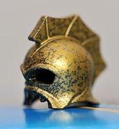Atlantis-naga-helmet