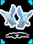 Lbm secondary flyingmonkeys 360 480