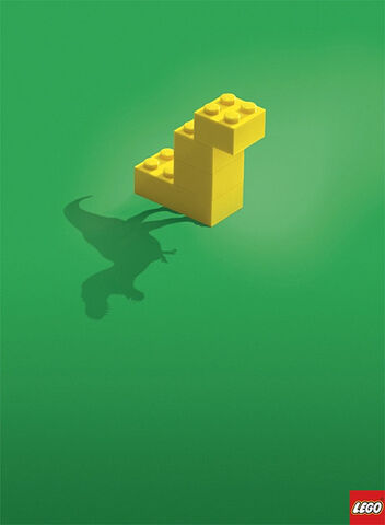 File:Lego dinosaur.jpg