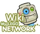 File:My Lego Network.jpg