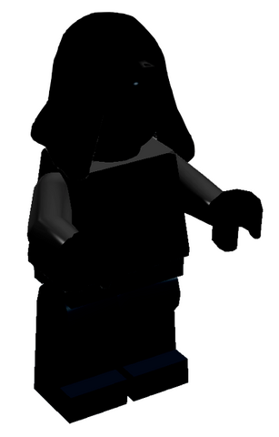 File:Black Rider.png