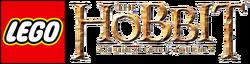 TheHobbit Logo