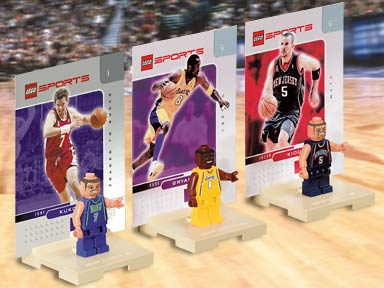 File:3563 NBA Collectors -4.jpg