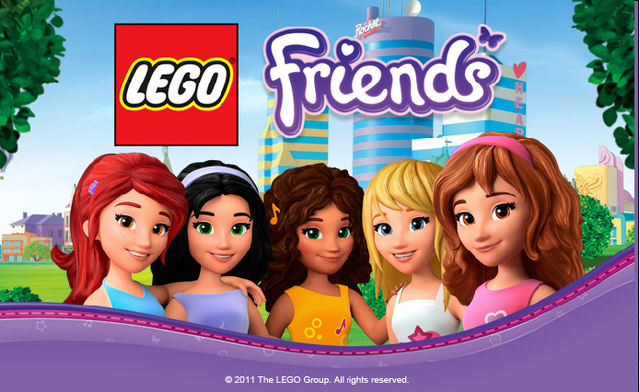 File:Friends game.PNG