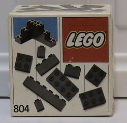 804-1
