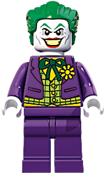 File:Joker-2.png