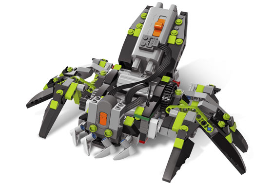 File:4958 Spider.jpg