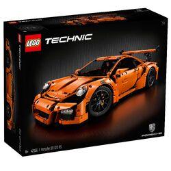 Highres 42056 legotechnicporsche box 0