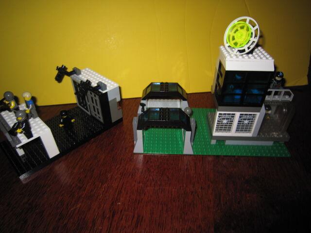 File:My Custom LEGO 030.jpg