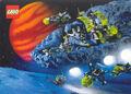 Thumbnail for version as of 14:45, September 11, 2010
