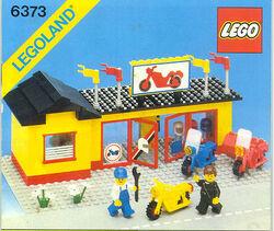 6373-1