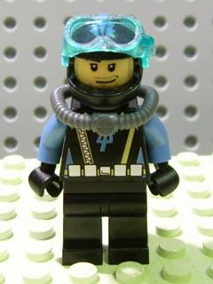 File:7775 Diver 1.jpg