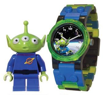 File:Alien watch.jpg