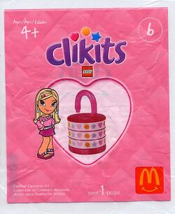 Clikit6