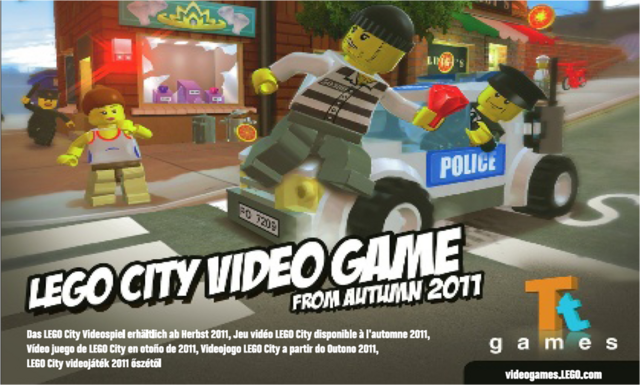 File:Lego city video game.png
