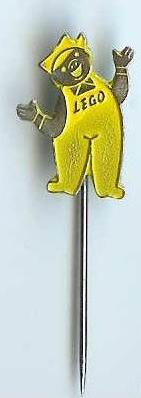 Pin 3