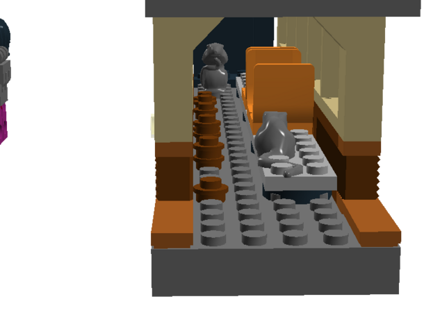 File:Train Attack 3.png